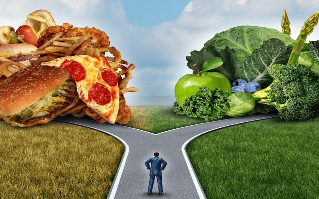 MINDFUL EATING: imparare e nutrirsi con consapevolezza